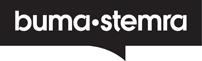 Bumastemra logo